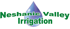 Neshanic Valley Irrigation